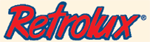 retrolux_logo