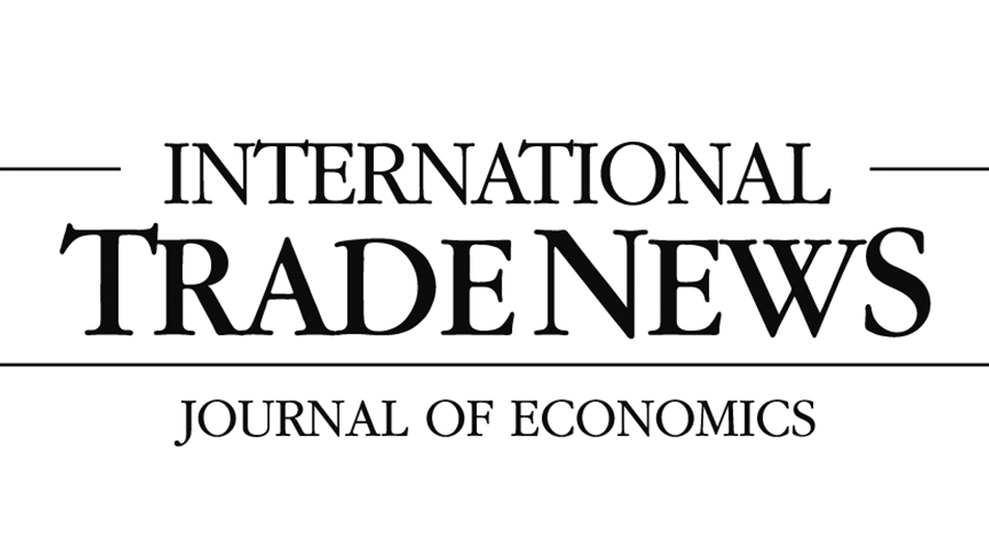 International Trade News