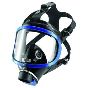 RKDRGR55800 - Immagine solo maschera alta