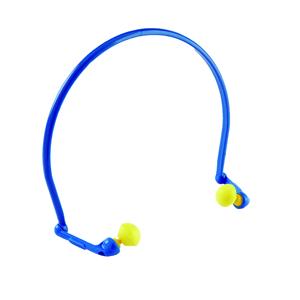 UKEARFX-01-000 - FlexiCap