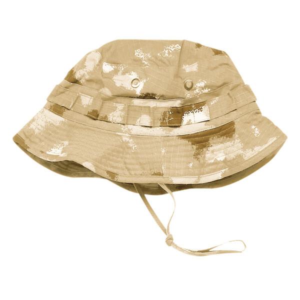K601-Desertico-Cappello