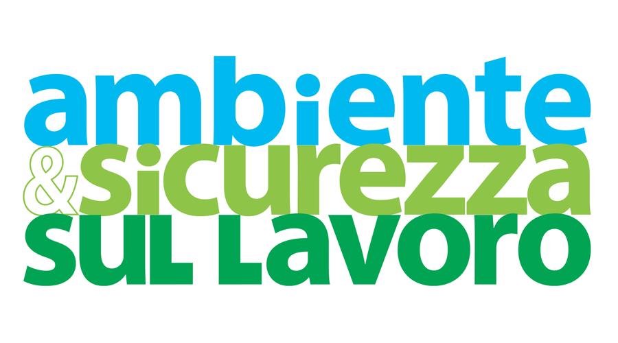 Logo Amb Sic