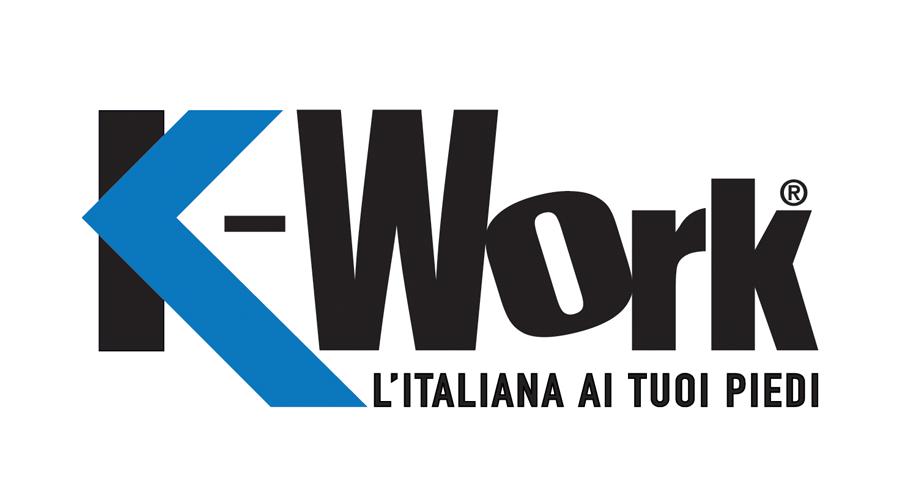 Logo K-Work